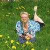 Наташа, 51, г.Пионерск