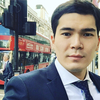 Адиль, 32, г.Астана