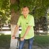 Евгений, 39, г.Прохладный