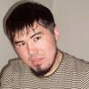 abdul, 32, г.Грозный