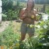Валентина, 41, г.Павлоград