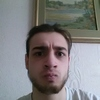 Марк, 20, г.Рига