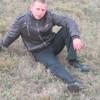 Анатолий, 30, г.Краснощеково