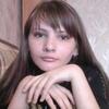 ТАНЯ, 27, г.Рузаевка