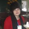 Виктория, 34, г.Иловайск