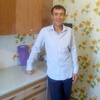 Алик, 47, г.Октябрьский (Башкирия)