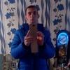 Михаил, 36, г.Шарья