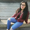 Karina, 19, г.Рим