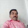 Raj Rajput, 36, г.Донецк