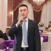 Nurzhan, 27, г.Атырау(Гурьев)