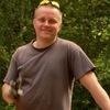 Artem Art Haos, 32, г.Тихвин