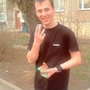 Сергей, 22, г.Москва
