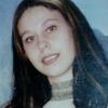 Светлана, 38, г.Воркута