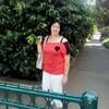 Людмила, 46, г.Хайфа