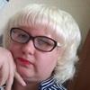 Катерина, 31, г.Ленинск-Кузнецкий