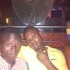 sholamag, 29, г.Лагос