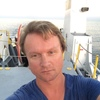 Сергей, 43, г.Вильнюс