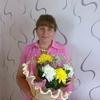 людмила, 60, г.Нижнеудинск
