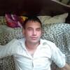 руслан, 28, г.Белев