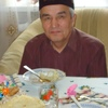 Авхади, 66, г.Уфа