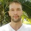 Алексей, 36, г.Северская