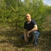 Николай, 40, г.Унеча