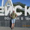 Олег, 41, г.Новочеркасск