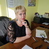 Татьяна, 42, г.Отрадный