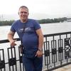Виктор, 41, г.Томск