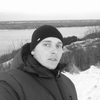 Илья, 25, г.Кстово