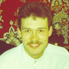 Андрей, 39, г.Нижний Тагил