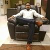 Rupesh, 33, г.Gurgaon