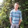 Ренат, 19, г.Покровское