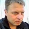 Anatoly, 30, г.Поронайск