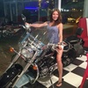 Yulia, 27, г.Tarragona