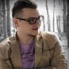 дмитрий, 26, г.Серпухов