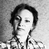 Ирина, 36, г.Курган