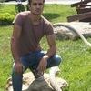Kerim, 24, г.Баку