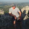 Pavel, 40, г.Украинка