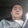 Дамир, 35, г.Бишкек