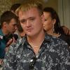 Максимка, 27, г.Балхаш