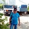 Сергей, 42, г.Бакал