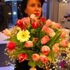 Валентина, 51, г.Москва