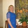 Светлана, 45, г.Великие Луки
