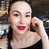 Julia, 22, г.Каменец-Подольский