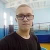 Anton, 20, г.Белорецк