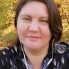 Наталья, 36, г.Кызыл