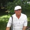 эрик, 69, г.Урюпинск