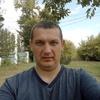 Денис, 30, г.Грязи