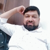 Khan Naseem khan, 34, г.Пандхарпур